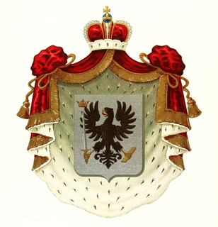 Russian noble family