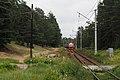 RZD ED4M-0365. Sestroretsk railway line, Kurort (28487845955).jpg