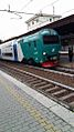 R (Regionale) train in italy.13.jpg