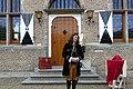 Raadhuis Willemstad P1160082.jpg