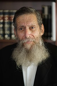 Rabbi Yehuda Henkin.jpg