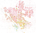 Race and ethnicity- Fresno (4982007100) (cropped).png