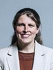 Rachael Maskell MP - official portrait 2017 (3-to-4 crop).jpg