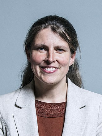 Rachael Maskell - Image: Rachael Maskell MP official portrait 2017 (3 to 4 crop)