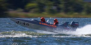 Racing boat 3 2012.jpg