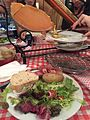 Raclette 1.jpg