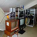 Radio-Depot der Technischen Sammlungen Dresden 13.JPG