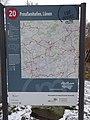 Radrevier.ruhr Knotenpunkt 20 Preußenhafen Lünen Karte.jpg
