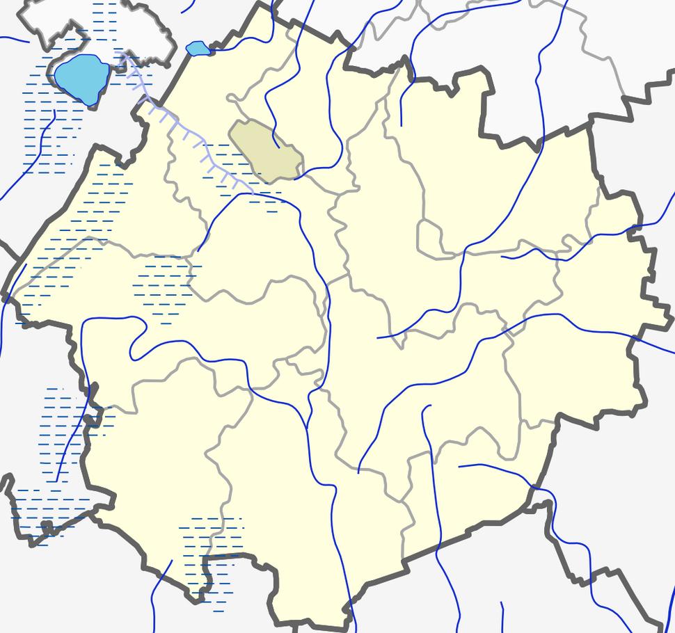 Vainiūnai (Radviliškio rajono savivaldybė)