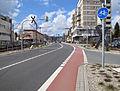 Radweg-2013-oberursel-849.jpg