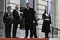 Rafael Correa in Paris, Palais Bourbon 04.jpg