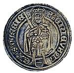 Raha; markka; Sture-markka - ANT1-559 (musketti.M012-ANT1-559 1).jpg