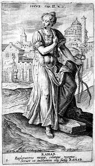 Rahab of Jericho.jpg