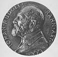 Rahn Münze 1911.JPG