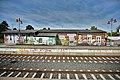 Railway Staion Wehrheim.jpg