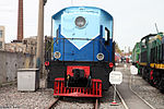 RailwaymuseumSPb-120.jpg