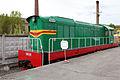 RailwaymuseumSPb-156.jpg