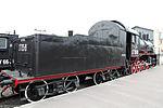 RailwaymuseumSPb-34.jpg