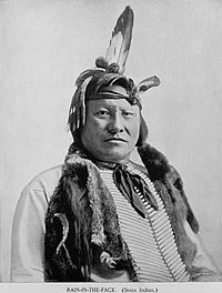 Rain-In-The-Face.Sioux.1893.ws.jpg
