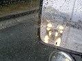 Rain drops vehicle mirror window 06.jpg