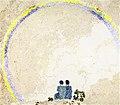 Rainbow Augusto Giacometti (1916).jpg