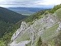 Rajecká dolina z Kozla - panoramio.jpg