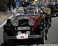 Rally BCN - Sitges (6972553729).jpg