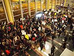 Rally for Refugees at DCA 2017048.jpg