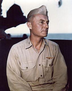 Ralph A. Ofstie