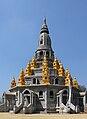 Rama Zadi Temple (01).jpg