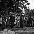 Raman Skirmunt 1868-1939 senator - foto before 1935 AD.jpg