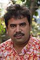 Ramaprasad Bhattacharya - Howrah 2014-11-04 0281.JPG