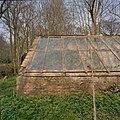 Ramen op de muurkas - Driesum - 20404992 - RCE.jpg