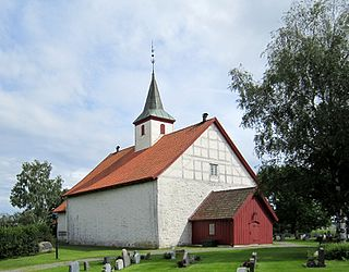 Ramnes village in Re municipality, and former municipality, in Vestfold county, Norway