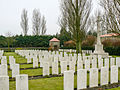 Ramscappelle Road Military Cemetery-a -3.JPG