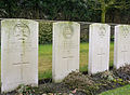Ramscappelle Road Military Cemetery-a -5.JPG