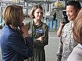 Ramstein Air Base, Germany (4596044428).jpg