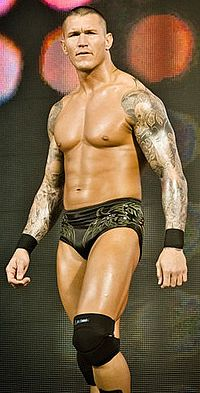 Randy Orton Tribute to the Troops 2010 crop.jpg