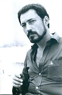 Ranko Munitic (1943-2009), circa 1980.jpg