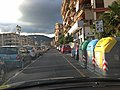 Rapallo - Via Armando Diaz - panoramio.jpg