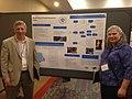 Rapid Response Team Annual Meeting, November 2014 (16052554605).jpg