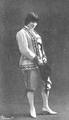 Raquel Meller 1913 4.png