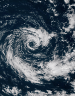 Rare Subtropical Storm off the Coast of Chile (28143525778).png