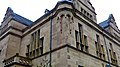 Rathaus Benrath V-14.jpg