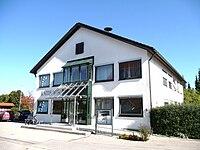Rathaus Eching.JPG