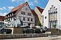 Rathaus Schwieberdingen (2).jpg