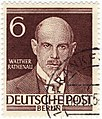 Rathenau-Briefmark.jpg