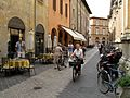 Ravenne 2010 52 (8381115536).jpg