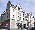 Ravensburg Eisenbahnstraße Mauerstraße Möbelhaus img02.jpg