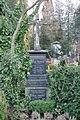 Ravensburg Hauptfriedhof Grabmal Haeberle.jpg